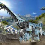グラキオサウルスのプラモデルの組み立ては難しい?かかる時間や電池付属は?【ゾイドワイルド】