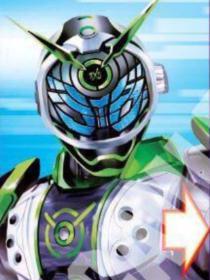 仮面ライダージオウの3人目・3号ライダーは仮面ライダーウォズ!変身するのはウォズ!登場するのはいつ?