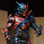 仮面ライダージオウの敵キャラ「タイムジャッカー」と「アナザーライダー」がかっこいい!名前や特徴、目的の解説!