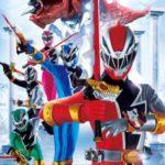 ルパンレンジャーVSパトレンジャーの後番組は騎士竜戦隊リュウソウジャー!放送日はいつでキャストにロボットは?
