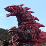 ウルトラマンルーブに登場する怪獣・敵キャラの一覧リスト!画像やフィギュア、ソフビなどまとめ!