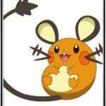 【ポケモンカード】デデンネGXの価格・買い取りの相場は?強さや使い方を解説!再録はいつ?