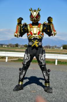 仮面ライダーキカイがかっこいい!変身ポーズや名乗り、ベルトや決め台詞に必殺技を紹介!