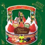 仮面ライダーゼロワンのクリスマスプレゼントにオススメのおもちゃやケーキやお菓子、ハンドボックスを紹介!【2019年】