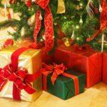 子供が喜ぶクリスマスプレゼント!2019年の男の子向けおもちゃはどれがオススメ?ハマってる作品別に解説!