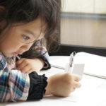 お子さんにオススメの通信教育まとめ!幼児~小学生にはどれがいいか比較!