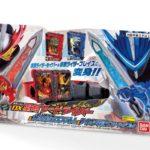 仮面ライダーセイバーのおもちゃの一覧!発売日カレンダーも!おすすめはどれ?(ネタバレ注意)